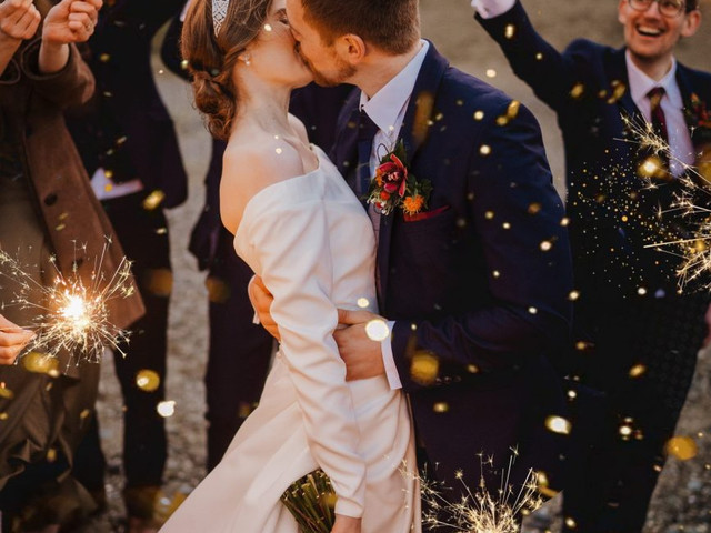 Disney Love Songs: 42 Magical Tracks for Your Wedding Day