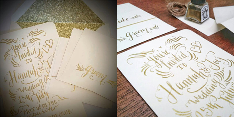blue-calligraphy-glitter-invites