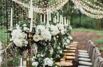 COVID-19 Wedding Business Help & Advice