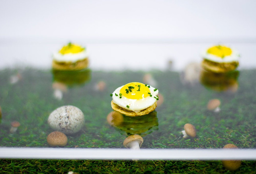 quails-egg-canapes