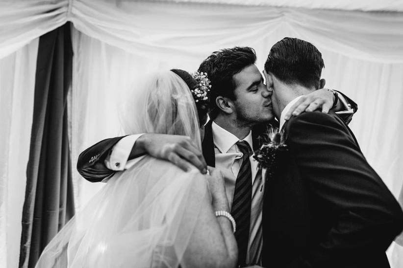 emotional-wedding-photo-from-benjamin-stuart-photography-2