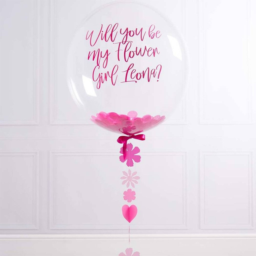 will-you-by-my-flower-girl-balloon
