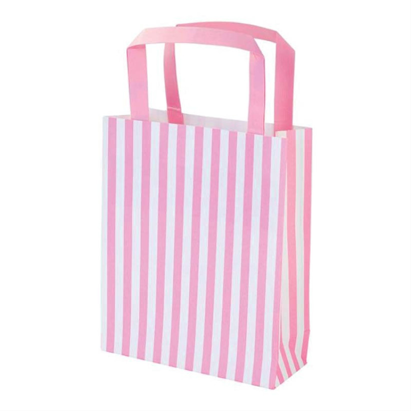 pink-and-white-party-bags-from-party-pieces-for-a-diy-afternoon-tea-party-2