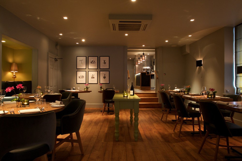 foodie-venues-the-olive-tree
