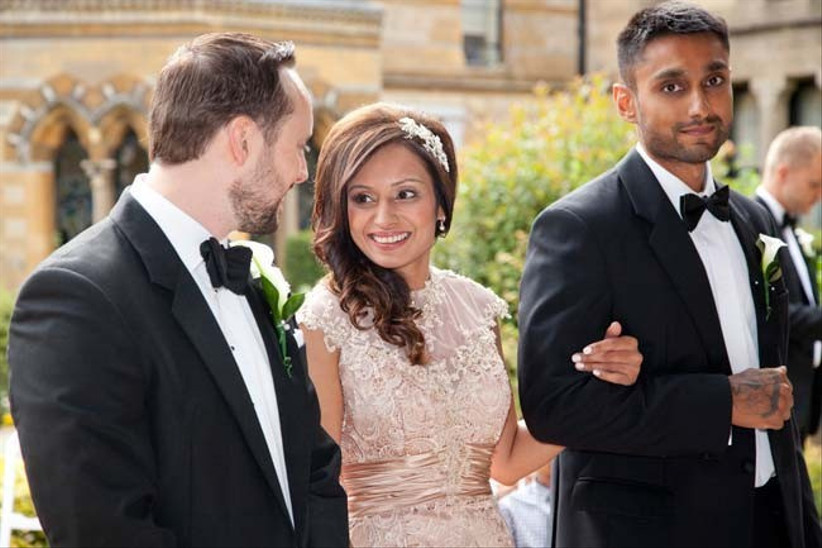 first-look-wedding-photos-by-suzanne-fells-photography-7