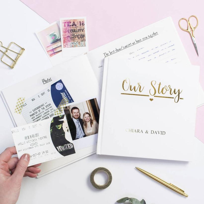 original_our-story-couples-memory-gift-book