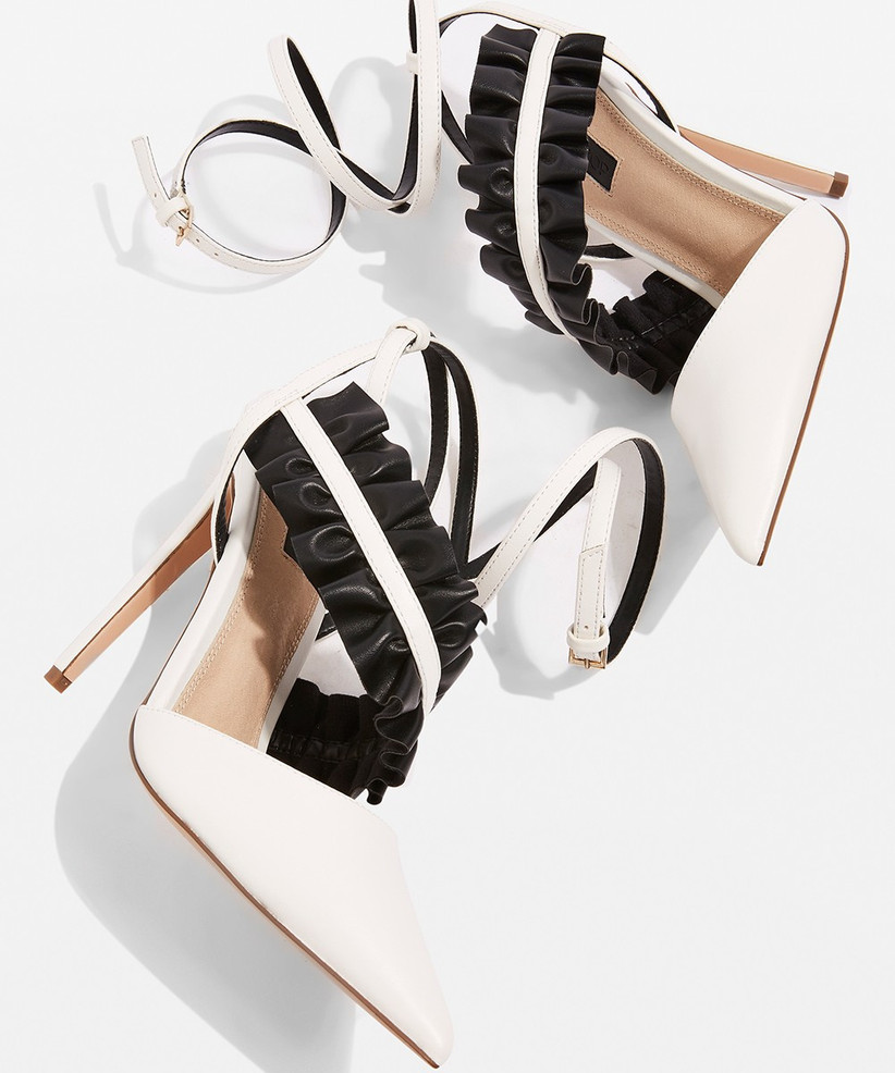 high-street-wedding-shoes-topshop-2
