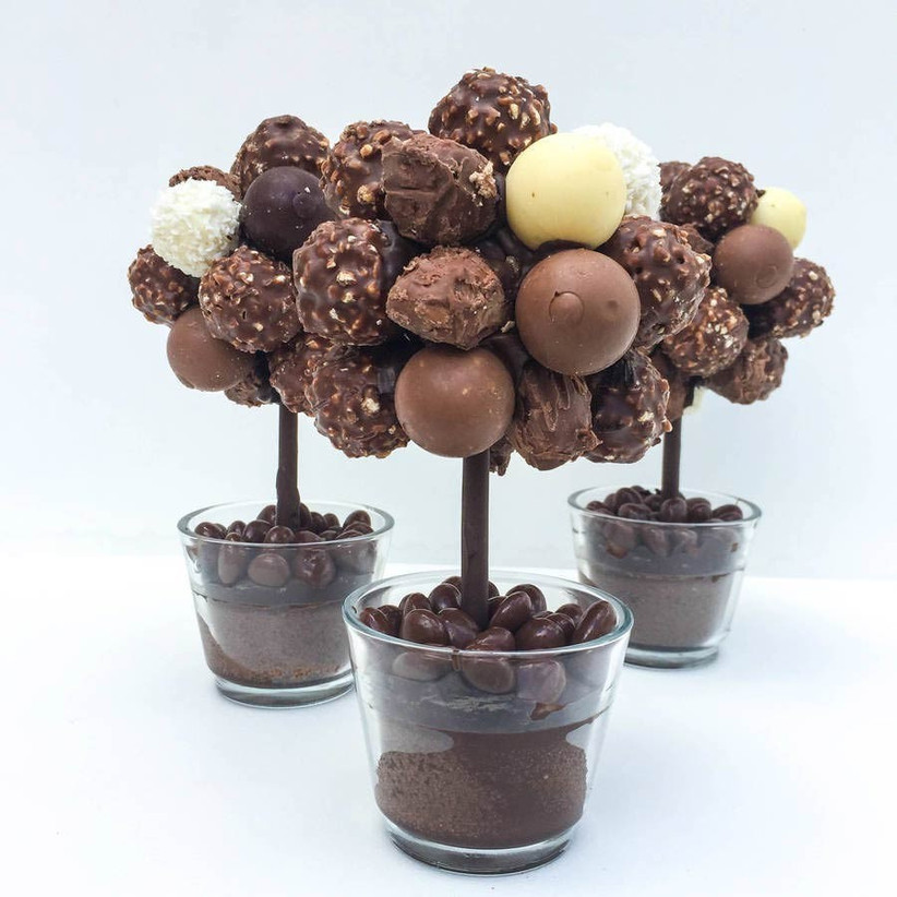 sweet-tree-from-not-on-the-high-street-that-is-covered-in-chocolate-truffles