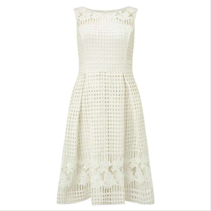 floral-white-dress-by-phase-eight