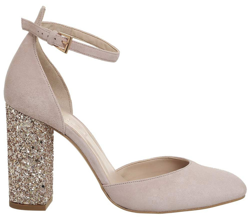 high-street-wedding-shoes-office-2