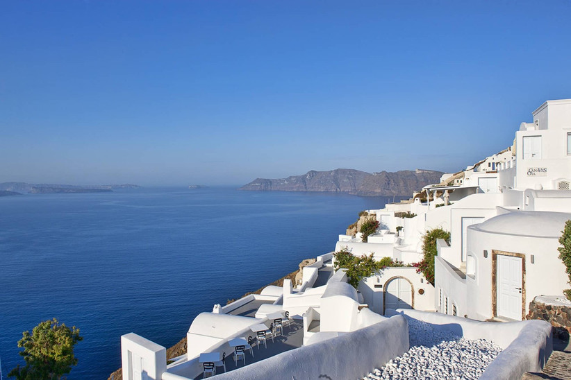 greece-honeymoon-honeymoon-hotels-in-greece-3
