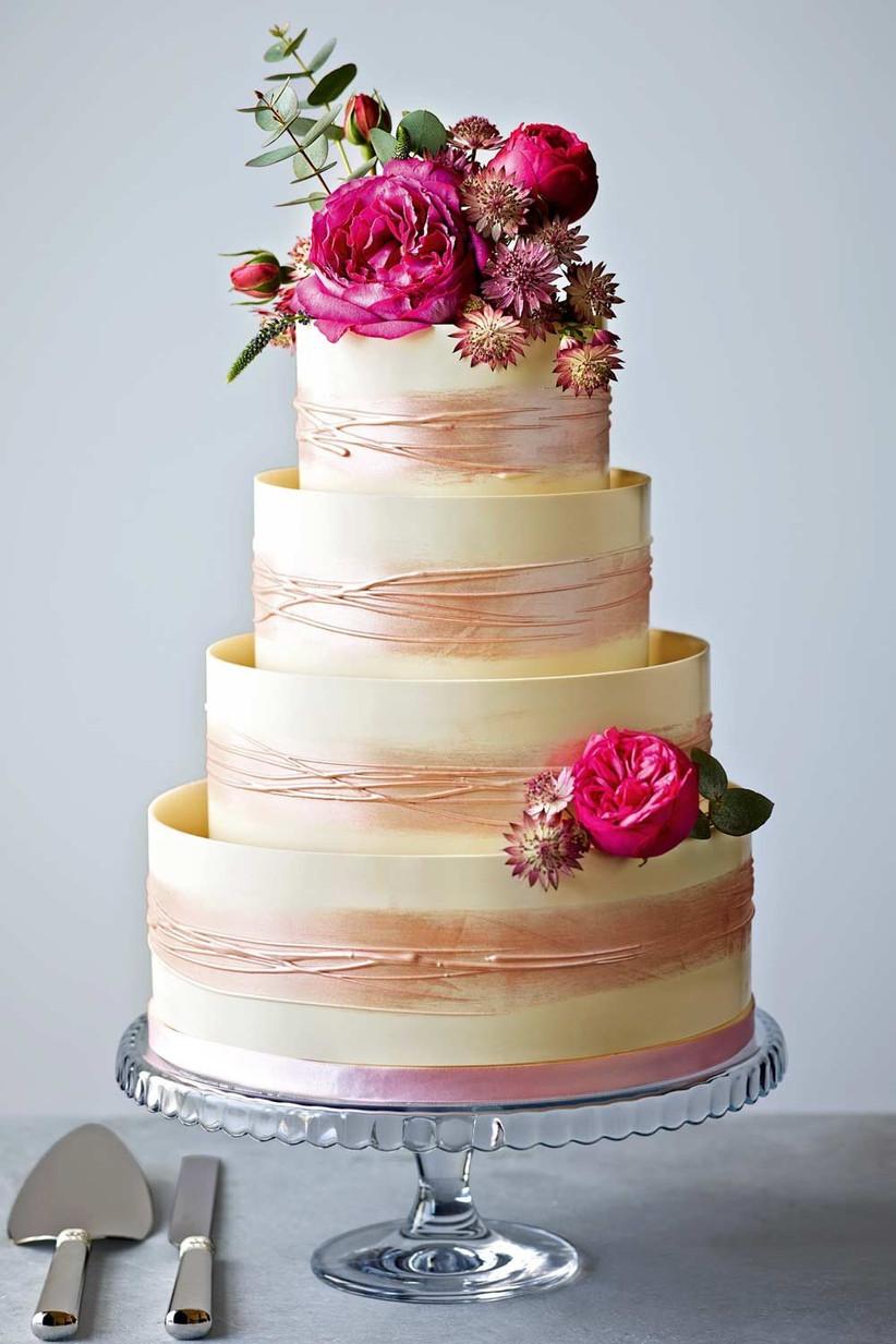 ms-wedding-cake-3