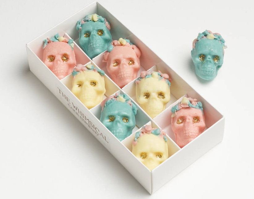 skull-candy-favour