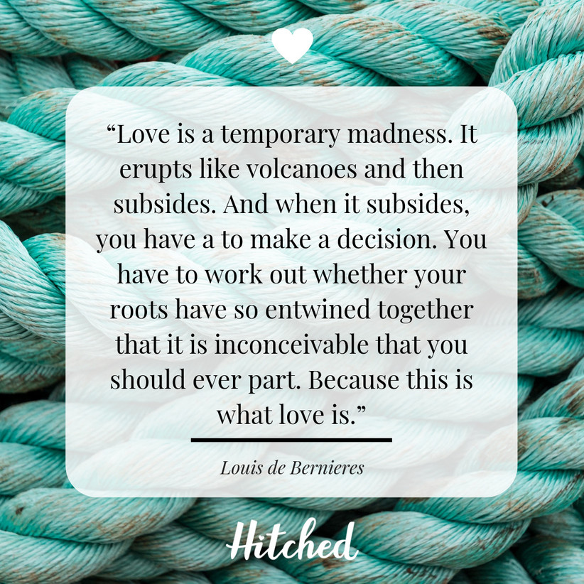marriage quotes 4