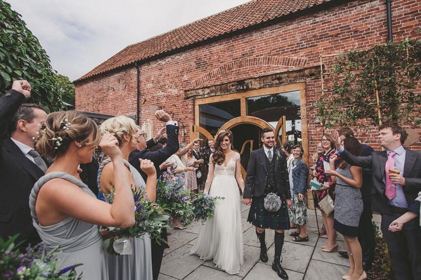 most-popular-wedding-venues-2018