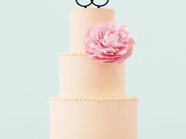 23 Enchanting Disney Wedding Cakes Hitched Co Uk