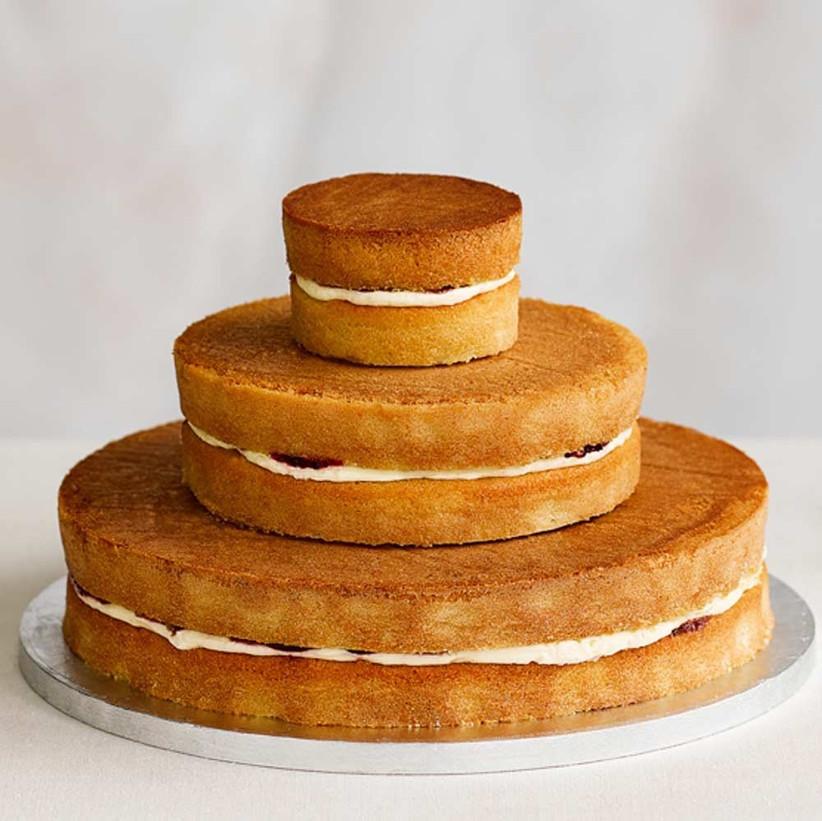 waitrose-wedding-cake-3