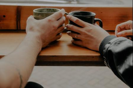 26 Unique Engagement Rings for Alternative Brides