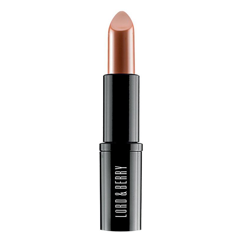 copper-toned-lipstick