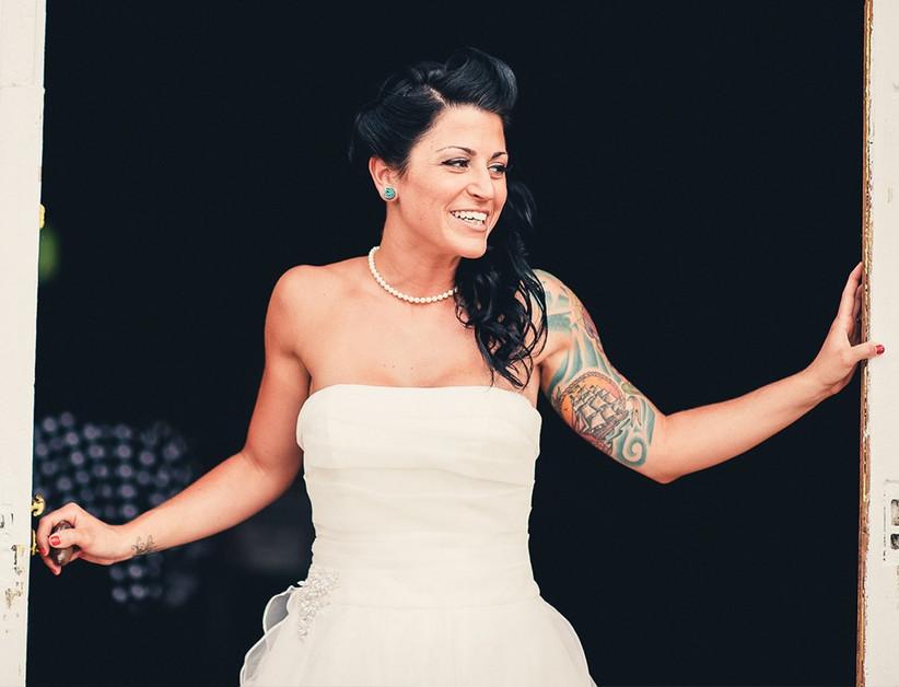 tanned-tattooed-bride-2