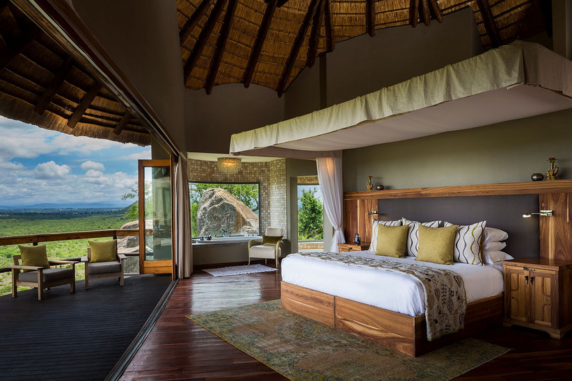 best-honeymoon-hotels-in-the-world-ulusaba-2