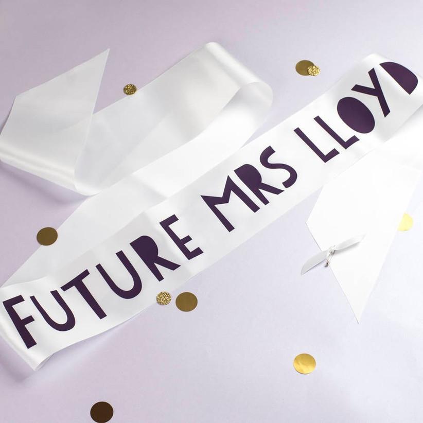 original_personalised-papercut-style-bride-to-be-sash