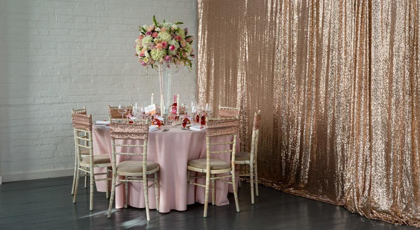 glitter-chair-sashes