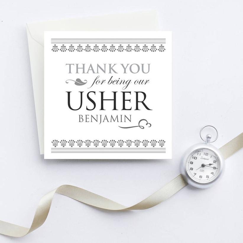 classy-usher-card