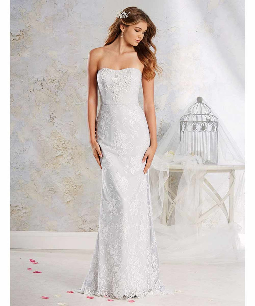 alfred-angelo-wedding-dress-style-8540