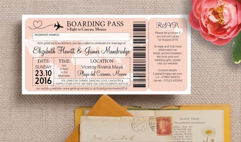 boarding-pass-style-wedding-invitation-from-hip-hip-hooray