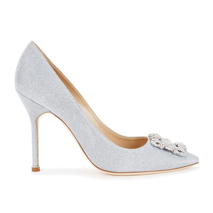 designer-wedding-shoes-4