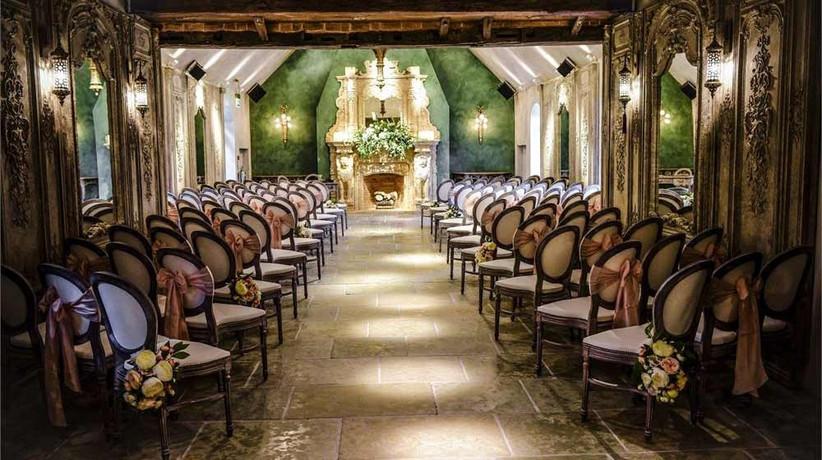 disney-wedding-venue-le-petit-chateau-3