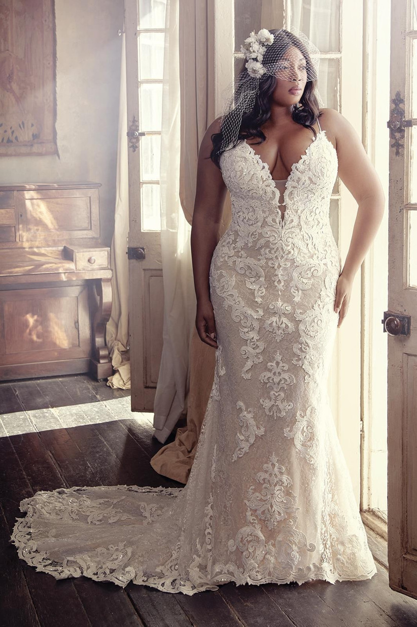 maggie-sottero-tuscany-marie