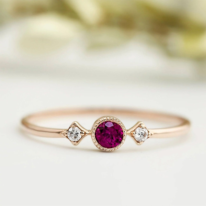 rose-gold-and-ruby-ring