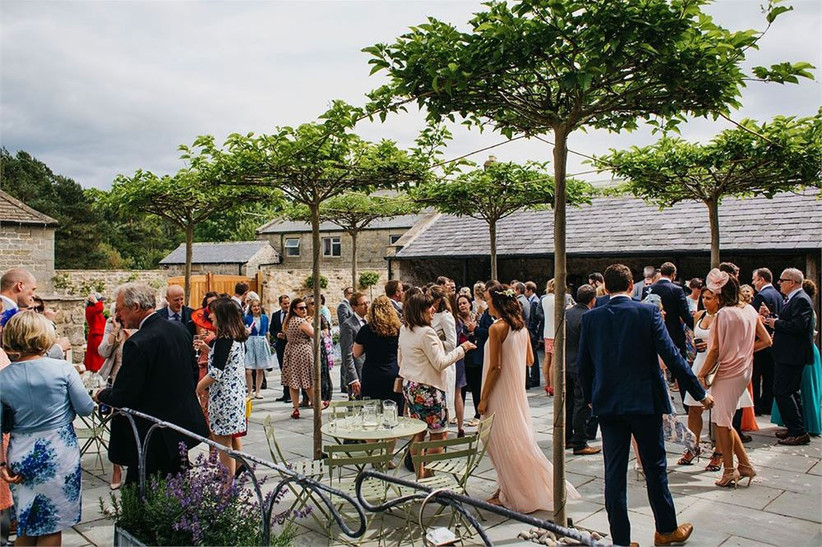 barn-wedding-venues-22