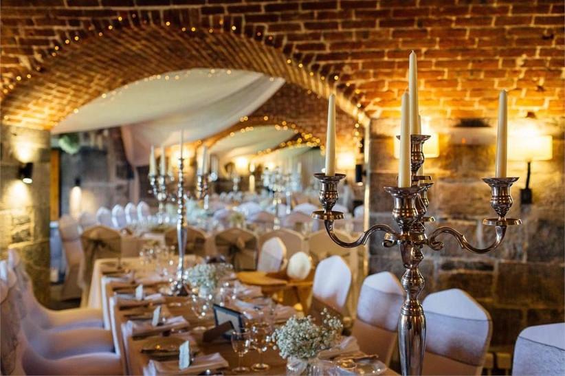 regal-wedding-venues-20
