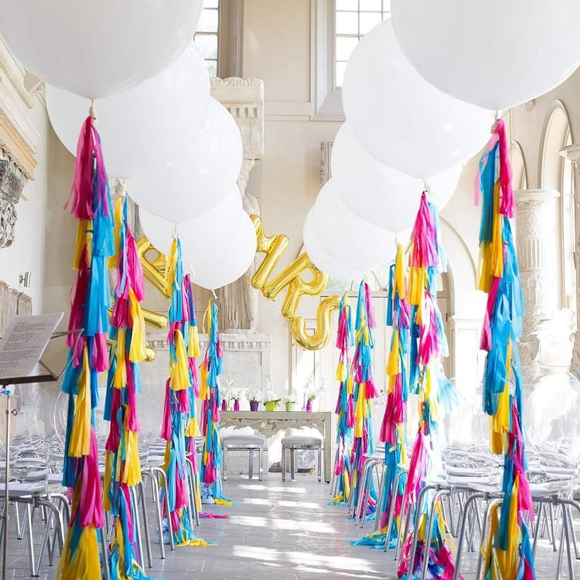 wedding-balloons-2