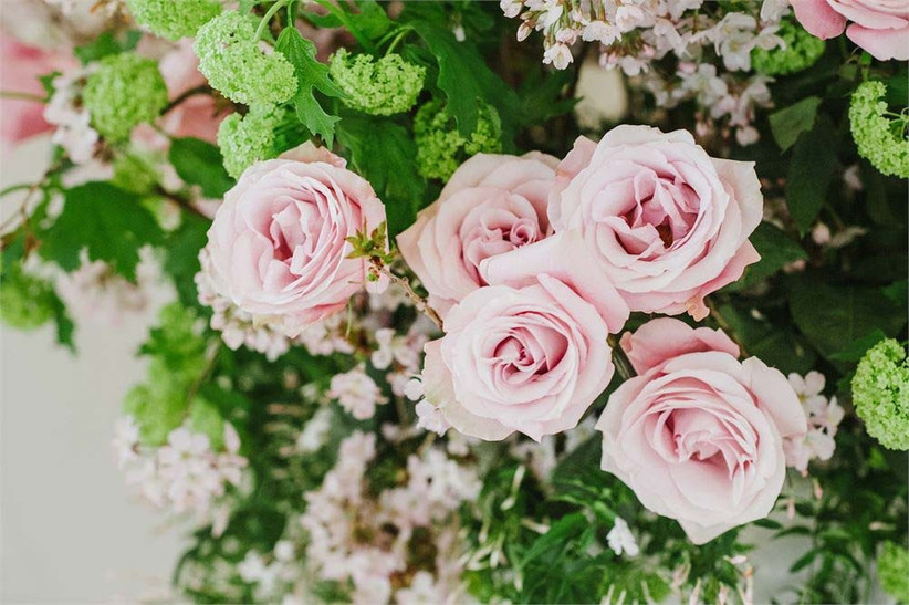 summer-wedding-flowers-for-your-special-day-image-by-louise-avery-flowers