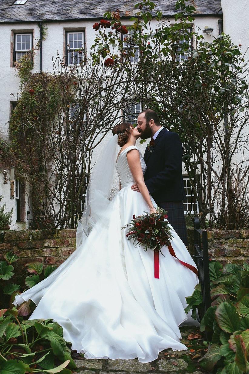 real-couples-wedding-gift-list-secrets-7