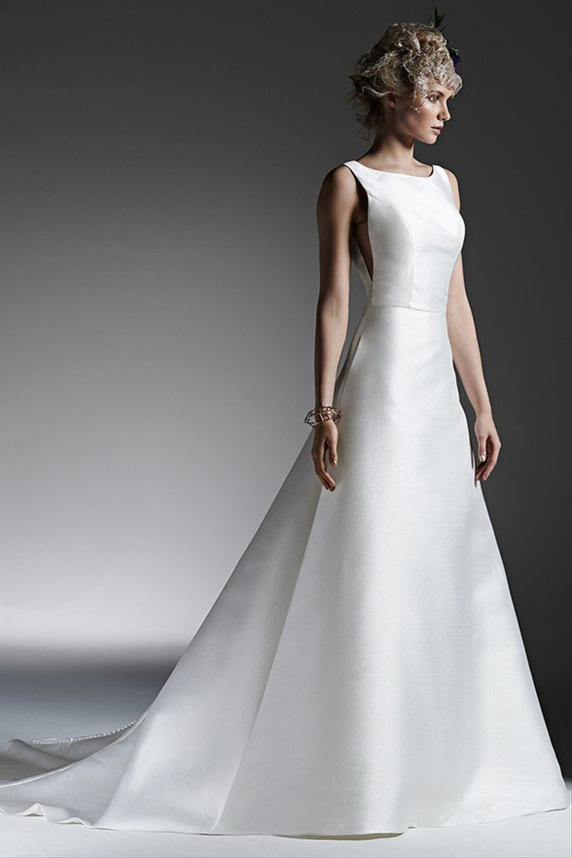 wedding-dresses-with-pockets-15