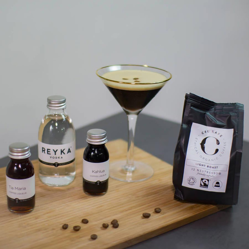 espresso-martini-from-shaken-at-noths