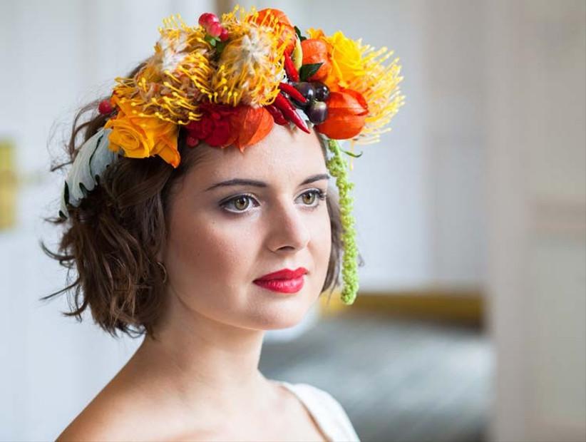 wedding-flower-crown-3