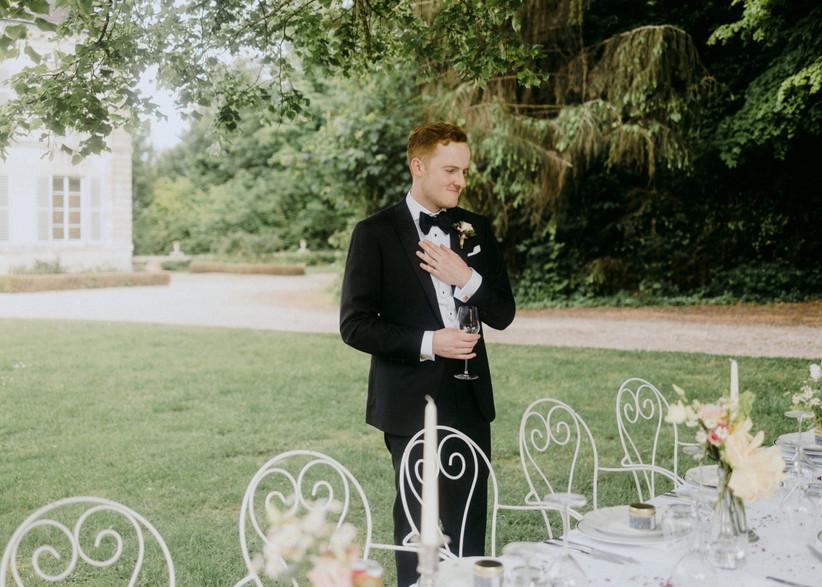 chateaudemairy-france-wedding-sammblakephotographer-050
