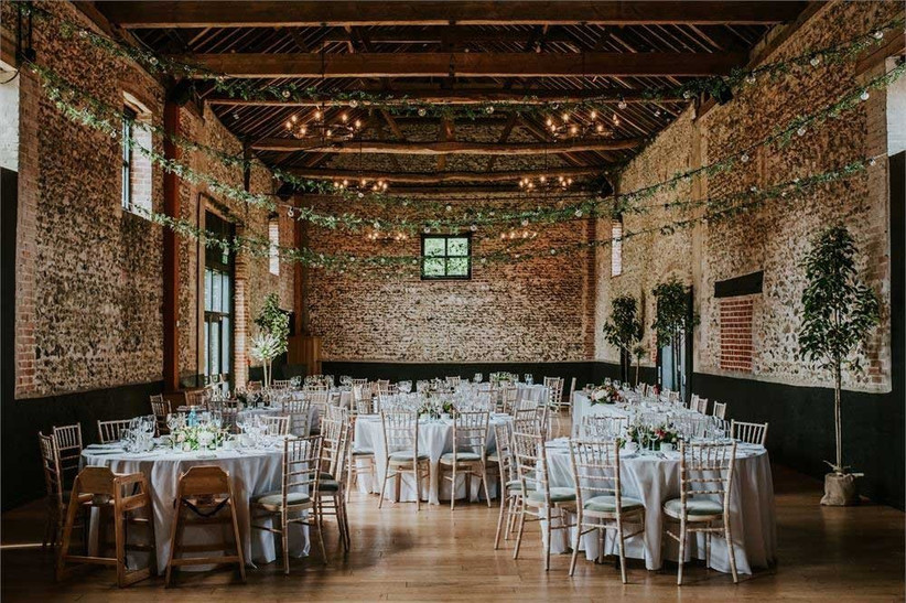 rustic-wedding-venue-24