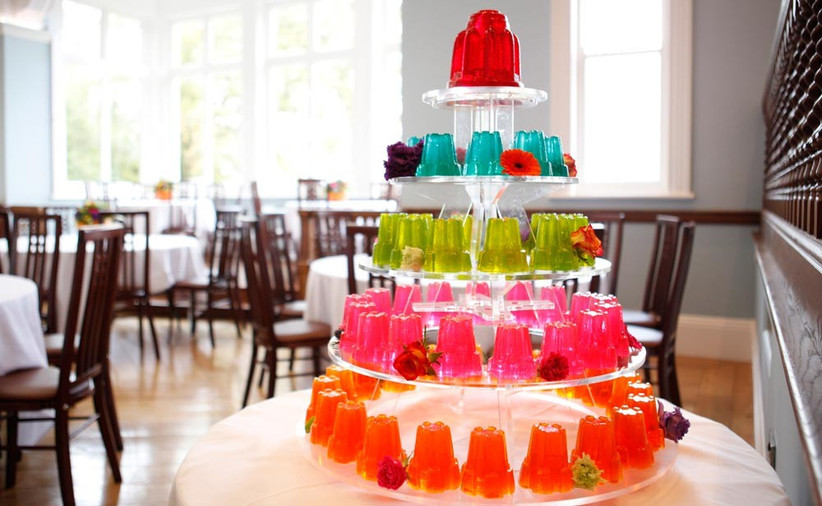 wedding-jellies