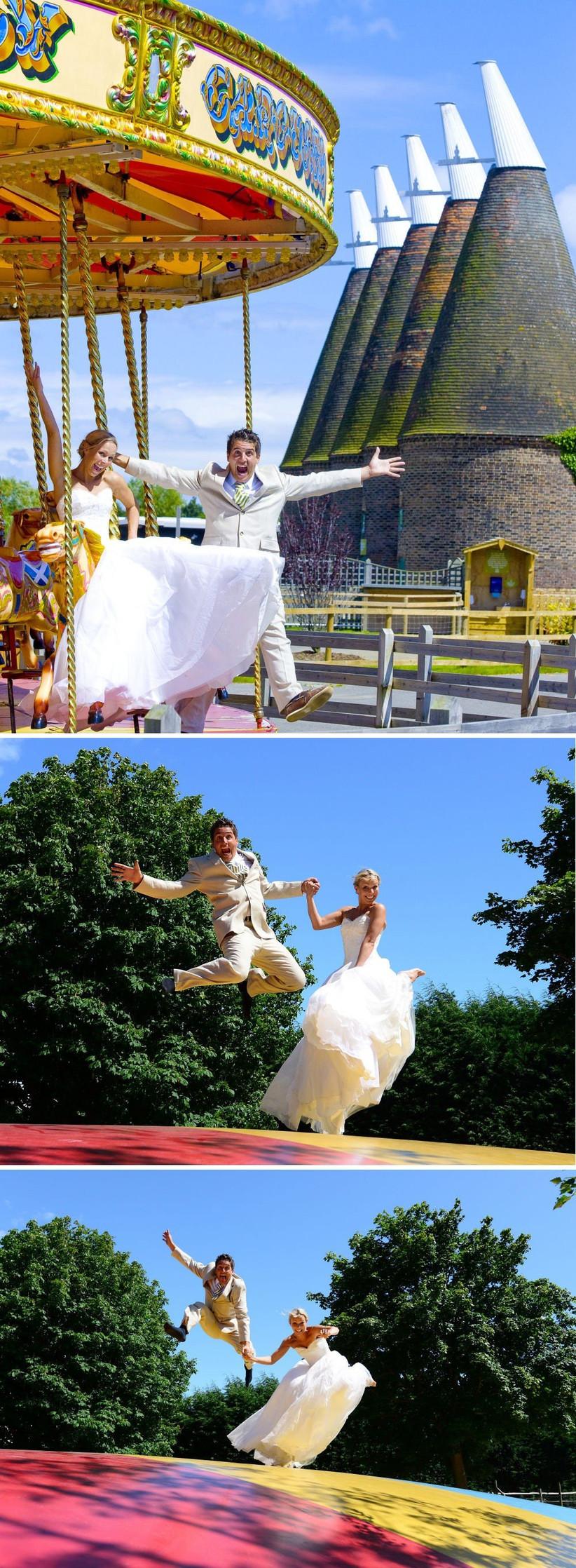 five-fabulous-funfair-wedding-venues-the-hop-farm