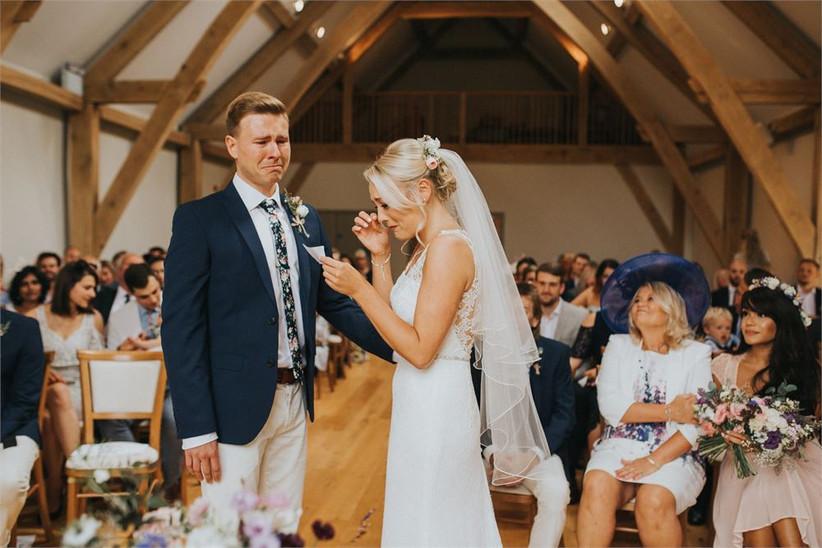 example-wedding-vows-8