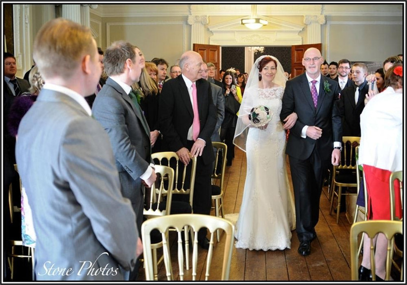 bride-and-her-father-walking-down-the-aisle-2