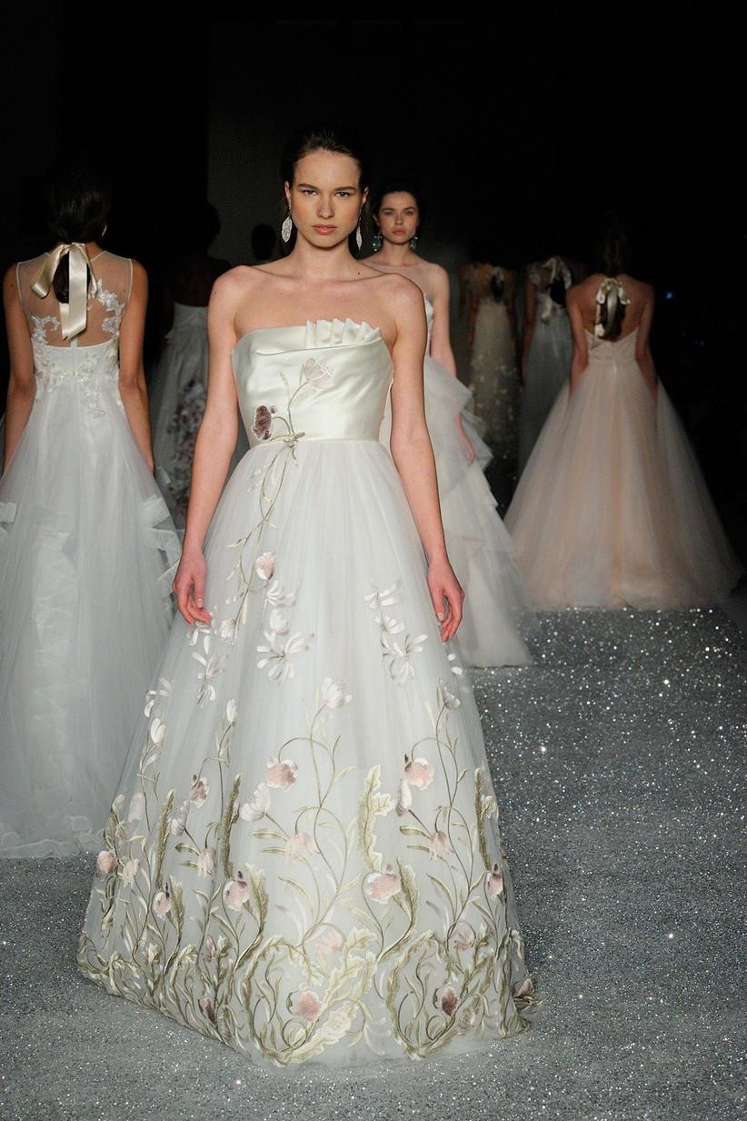 the-best-wedding-dress-shops-in-london-16