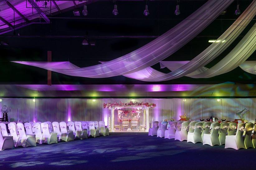 asian-weddings-inside-the-crowne-plaza
